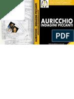 Auricchio - indagini piccanti