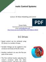 351_27435_EE418_2015_1__1_1_10 lec10 EE418 DC motor control.pdf