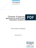 Cahier_d_opportunite_Mecanicien_de_cycle