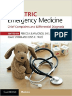 2018_Pediatric Emergency Medicie chief complaints and dd.pdf