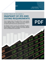ASEAN-5_Snapshot-of-IPO-and-Listing-Requirements-2019