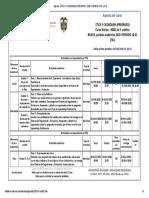Agenda - Etica y Ciudadania (Pregrado) - 2020 i Periodo 16-01 (761)