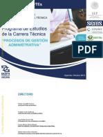 Procesos_de_Gestion_Administrativa_Version_2013_Generacion_2019-2022_2018-2021_2017-2020.pdf