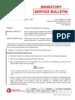 Carburetor Throttle Body Screw Inspection.pdf
