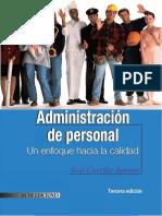 Administración de personal un enfoque hacia la calidad (3a. ed.)_nodrm (parte 1)