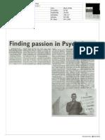 MY_2211_20181130_N_NSTE_HOME_pg10_11ace9 copy.pdf