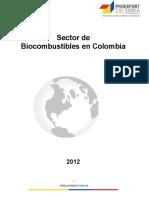 Perfil_Biocombustibles_2012.pdf