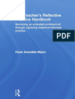 THE TEACHERs REFLECTIVE PRACTICE HANDBOOK_2012.pdf