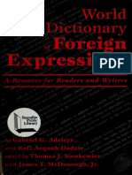 World dictionary of foreign expressions.pdf