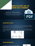 Implementación de un servidor de correo.pptx