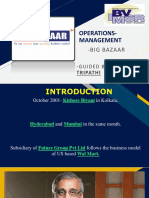 OPERATIONS-MANAGEMENT PPT- UPDATED-1 New