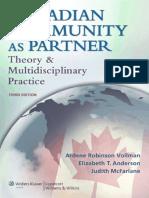 canadiancommunityasp_9781451129571_nodrm.pdf