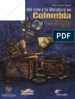 ENCUENTROS  DEL CINE ADPATACION EN COLOMBIA.pdf