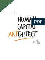 BAB Pertama Buku Human Capital ARTchitect-min