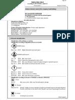 B50_BOYSEN_LACQUER_THINNER.pdf