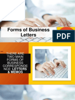 1.4-Forms-of-Business-Letters.pptx