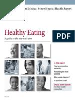 healthy eating.pdf