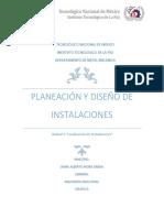 Consulta Unidad I.docx