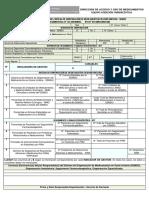 Formato Oficial SDMDU