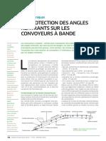 nt68.pdf