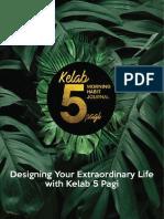 E-Book-Kelab5Pagi-copyV2