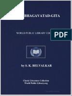 srimadbhagavadgi015443mbp.pdf