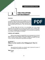 learners_module_q4.pdf