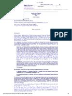 Pollution Adjudication Board v. Court of Appeals, G.R. No. 93891 (Resolution), March 11, 1991.pdf