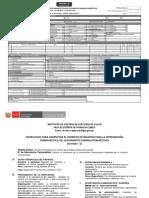 Formato_Farmacia_Clinica_D