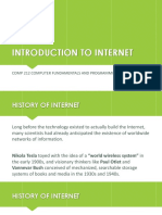 COMP-212-Module-7-Introduction-to-Internet (1).pdf