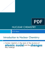 Introduction to Nuclear chjemistry.pptx