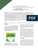 invitation-to-study-the-asian-australian-monsoon-by-inventing-the-asian-australian-monsoon-time-scale.pdf