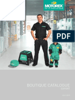Boutique_Katalog_EXPORT_27_Aug_2019.pdf
