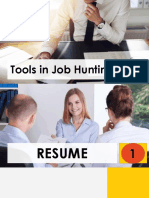 2.-Tools-in-Job-Hunting.pptx