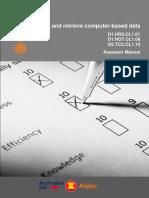 AM_Access_retrieve_computer_based_data_refined.pdf