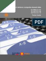 TG_Access_retrieve_computer_based_data_refined.docx