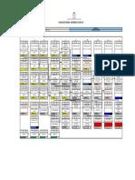 Malla Acuerdo 012 con modificaciones 1-12-2012.pdf