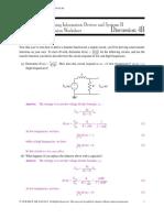 ans4B.pdf