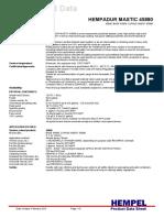 Hempadur-Mastic-45880-Product-Data-Sheet