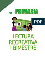 LECTURA  I BIM.doc