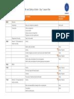 sample-lesson-plan-for-website