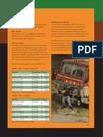 AFRIKA_KS_page45.pdf