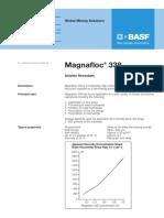 Magnafloc_338_TI_EVH_0056_e.pdf