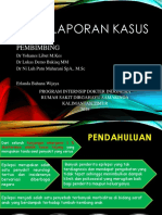 LAPSUSSS_ppt