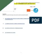 D3.3.2commerce_BtoC_eleve.docx