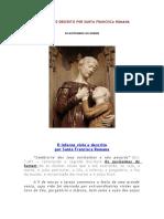 O_inferno_descrito_por_Sta_Francisca_Romana.pdf