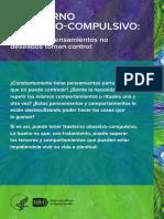 SQF 16-4676.pdf