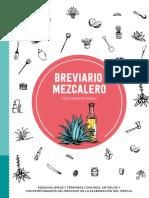 breviario_mezcalero_digital_150517.pdf