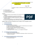 D3.3.1site_marchand_eleve.docx