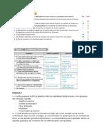 Kylian Corson - TP Organisation Judiciaire 1.4.pdf